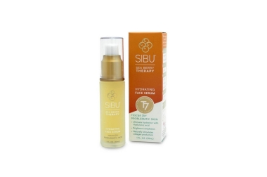 Sibu Hydrating Face Serum