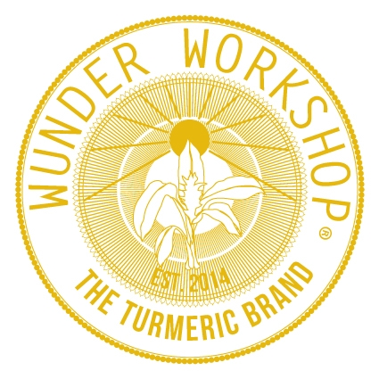 本頁圖片/檔案 - WUNDER WORKSHOP LOGO